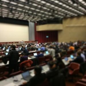 MPEG Column: 111th MPEG Meeting