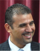 abed-el-saddik