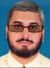 jihad-mohamed-aljaam