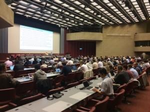 MPEG Column: 115th MPEG Meeting