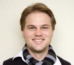 Stephan Gouws