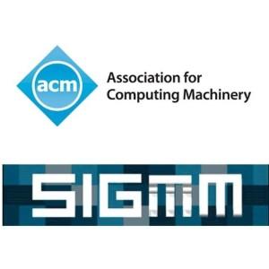 ACM SIGMM