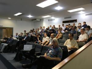 JPEG Column: 78th JPEG Meeting in Rio de Janeiro, Brazil