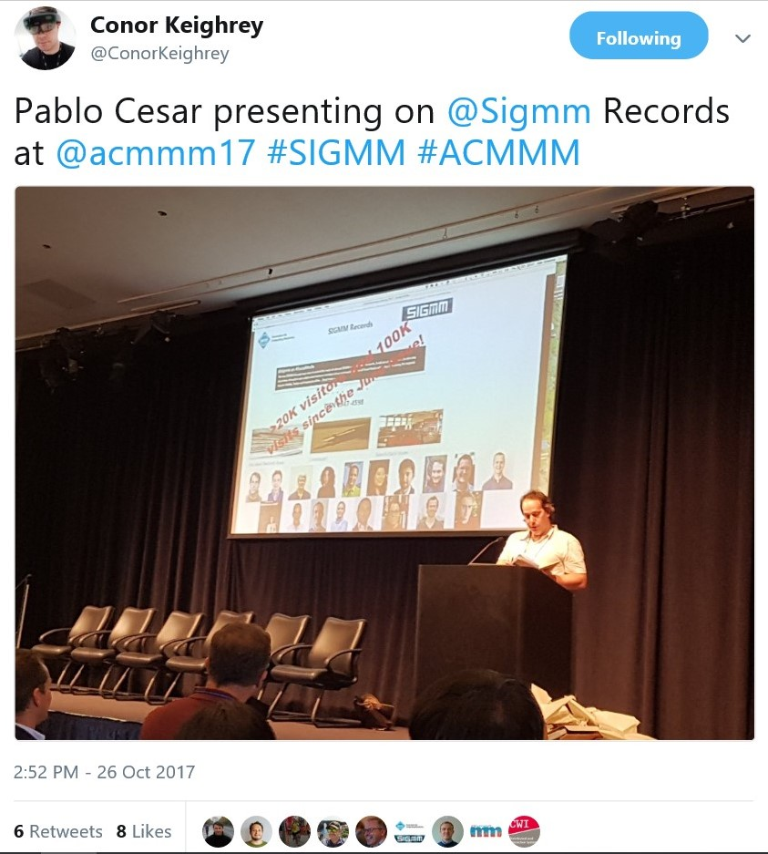 pablo_acm mm