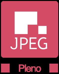 jpegpleno-logo