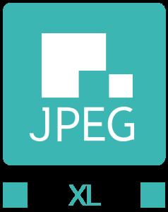 jpegxl-logo