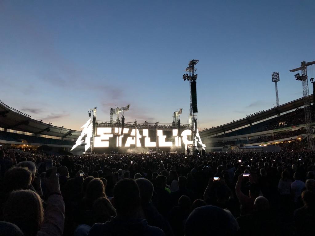 MPEG127_Metallica