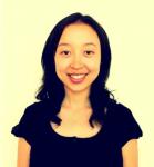 Dr. Wanmin Wu