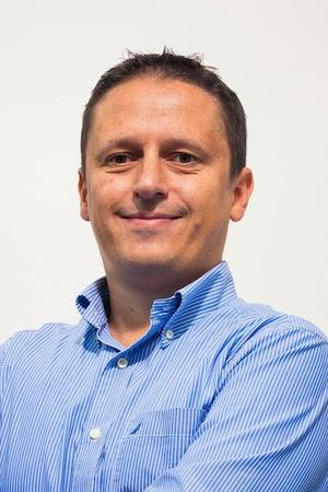 Christian Timmerer