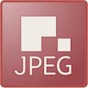JPEG-signature