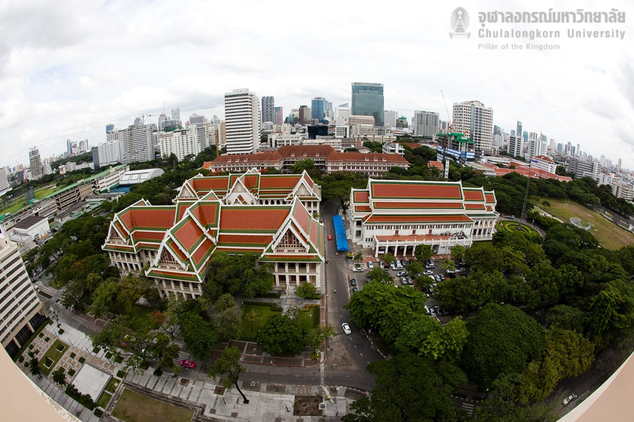 MMM 2018 will be held at Chulalongkorn University in Bangkok, Thailand.  See http://mmm2018.chula.ac.th/.